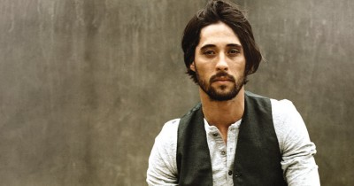 Ryan Bingham - To Live Is To Fly