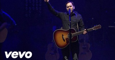 Matt Redman - Fathers Song